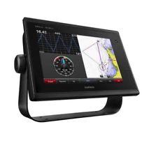 【予約商品】【送料無料】GARMIN GPSMAP 7412xsv SideV, ClearV and Traditional CHIRP Sonar with Worldwide Basemap