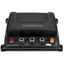 【エントリーで全品ポイント10倍!】【納期注意!】GARMIN GCV 10 Scanning Sonar Module 送料無料メーカー取寄せ。納期約1か月程度