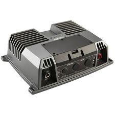 【エントリーで全品ポイント10倍!】【納期注意!】GARMIN GSD 26 CHIRP Professional Sonar Module 送料無料メーカー取寄せ。納期約1か月程度