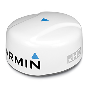【エントリーで全品ポイント10倍!】【納期注意!】GARMIN GMR 18 HD+Radome 送料無料メーカー取寄せ。納期約1か月程度