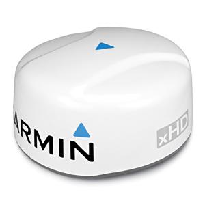【納期注意!】GARMIN GMR 24 xHDRadome 送料無料メーカー取寄せ。納期約1か月程度