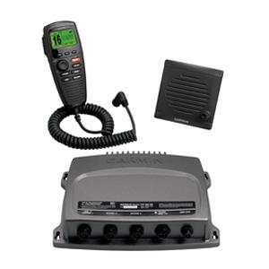 【予約商品】【送料無料】GARMIN VHF 300 AIS