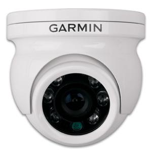 【エントリーで全品ポイント10倍!】【納期注意!】GARMIN GC 10 送料無料メーカー取寄せ。納期約1か月程度