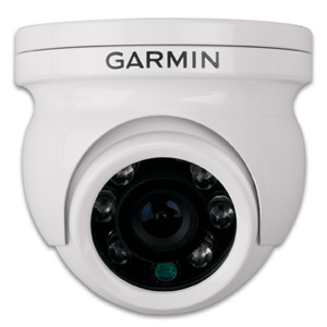【エントリーで全品ポイント5倍!】【納期注意!】GARMIN GC 10 送料無料メーカー取寄せ。納期約1か月程度