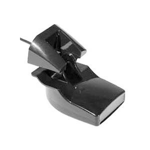 Garmin ガーミン 振動子 トランスデューサー Garmin Dual Frequency PART NUMBER:010-10272-10 GT-1P03 送料無料
