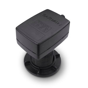 【エントリーで全品ポイント10倍!】【納期注意!】Garmin ガーミン 振動子  Intelliducer, NMEA 2000? (0-12° Tilt) PART NUMBER: 010-00701-00 GT-2P011 送料無料メーカー取寄せ。納期約1か月程度