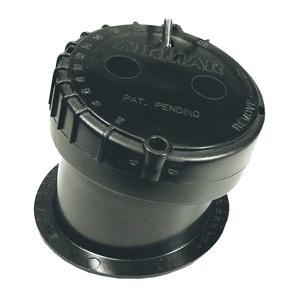 【納期注意!】Garmin ガーミン 振動子 トランスデューサー Airmar P79 PART NUMBER: 010-11394-00 GT-3P05 送料無料メーカー取寄せ。納期約1か月程度