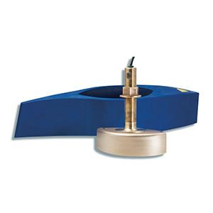 【納期注意!】Garmin ガーミン 振動子 トランスデューサー Airmar B258 PART NUMBER: 010-10703-20 GT-4P016 送料無料メーカー取寄せ。納期約1か月程度