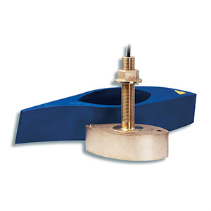 【エントリーで全品ポイント10倍!】【納期注意!】Garmin ガーミン 振動子 トランスデューサー Airmar B260 PART NUMBER: 010-10640-20 GT-5P014 送料無料メーカー取寄せ。納期約1か月程度