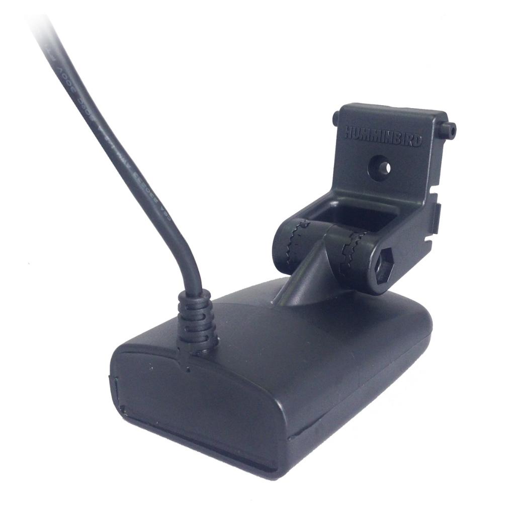 【エントリーで全品ポイント10倍!】【納期注意!】HUMMINBIRD 振動子 XNT 14 74 T - 200/50 Transom SOLIX/ONIX DualBeam 送料無料メーカー取寄せ。納期約1か月程度