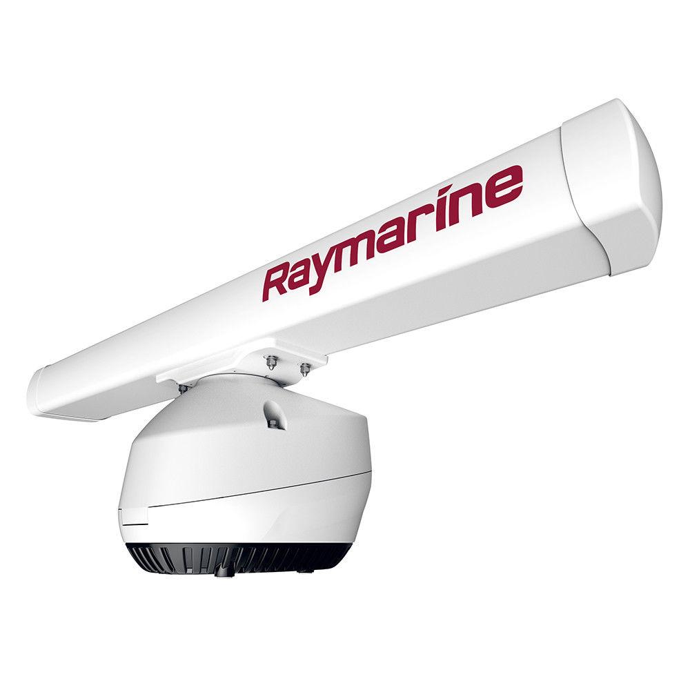 【エントリーで全品ポイント5倍!】【納期注意!】Raymarine レイマリン 4kW Magnum w/4 Array 15M RayNet Radar Cable T70408 レーダー 送料無料メーカー取寄せ。納期約1か月程度