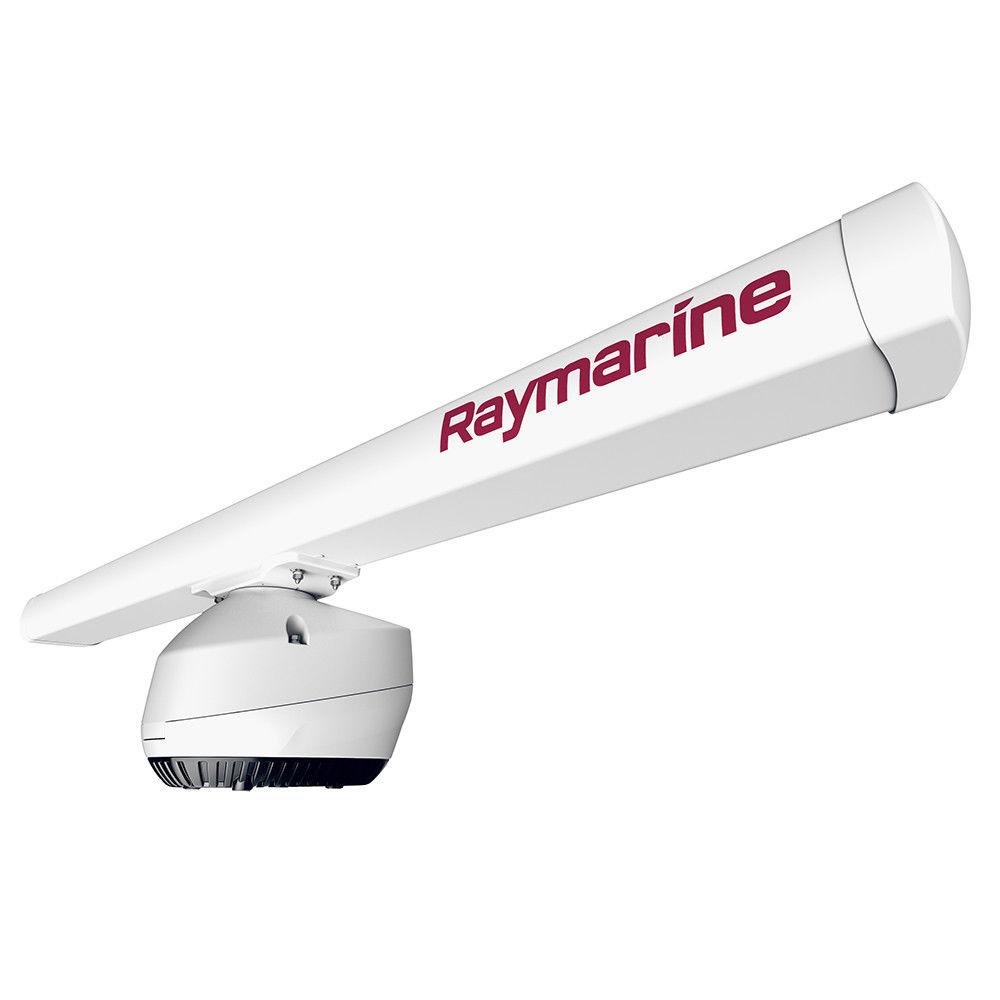 【エントリーで全品ポイント10倍!】【納期注意!】Raymarine レイマリン 4kW Magnum w/6 Array 15M RayNet Radar Cable T70410 レーダー 送料無料メーカー取寄せ。納期約1か月程度