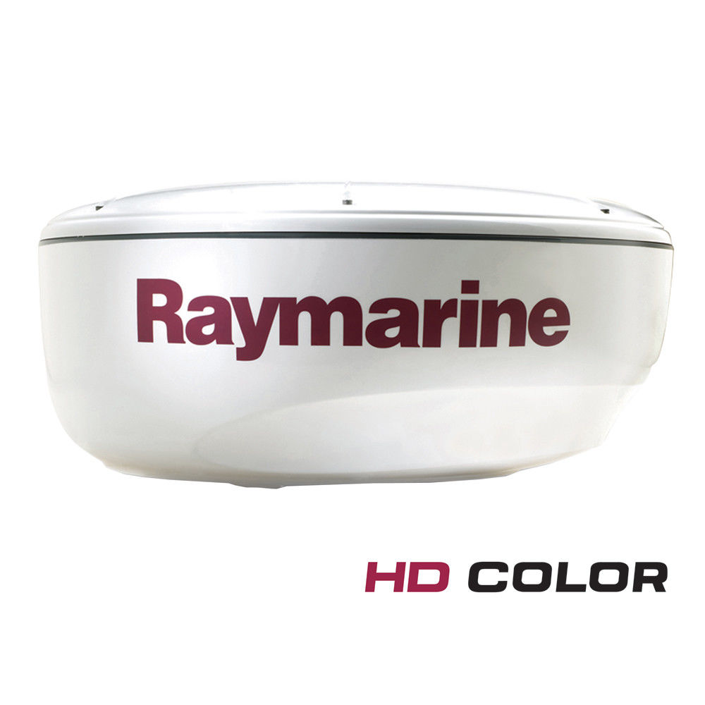 【エントリーで全品ポイント10倍!】【納期注意!】Raymarine レイマリン RD424HD HD Color ラダースキャナーズ 送料無料メーカー取寄せ。納期約1か月程度