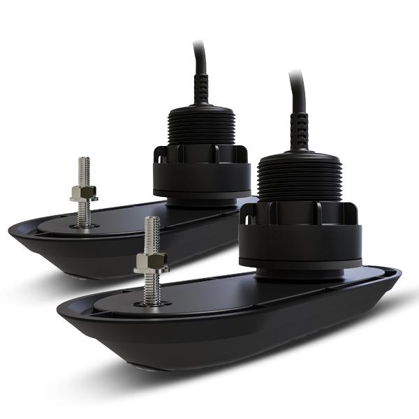 【エントリーで全品ポイント5倍!】【納期注意!】Raymarine レイマリン 振動子 RV-320 Plastic Through Hull Transducer Pack スルハルマウント 送料無料メーカー取寄せ。納期約1か月程度