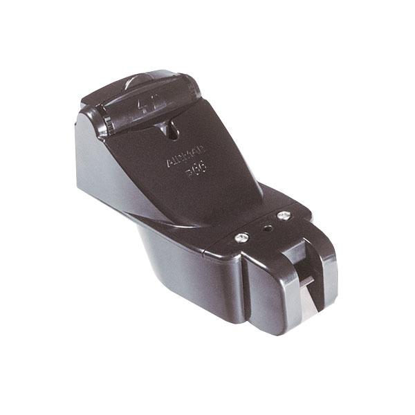 【エントリーで全品ポイント5倍!】【納期注意!】Raymarine レイマリン 振動子 P66 トランスマウント 送料無料メーカー取寄せ。納期約1か月程度