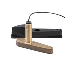 【エントリーで全品ポイント10倍!】【納期注意!】Raymarine レイマリン 振動子 CPT-80 (Bronze) スルハルマウント 送料無料メーカー取寄せ。納期約1か月程度