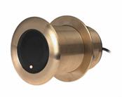 SIMRAD シムラッド 振動子XSonic Airmar B150M Transducer 0° Tilt 送料無料