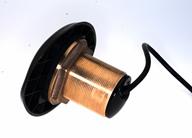 【エントリーで全品ポイント5倍!】【納期注意!】SIMRAD シムラッド 振動子Xsonic Bronze HDI XDCR 0 Deg 送料無料メーカー取寄せ。納期約1か月程度
