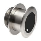 SIMRAD シムラッド 振動子xSonic Airmar Stainless Steel 175M 12° Tilt 送料無料