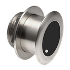 SIMRAD シムラッド 振動子xSonic SS175L Thru-Hull Low CHIRP Transducer 0° Tilt 送料無料
