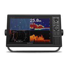 【納期注意!】GARMIN ガーミン GPSMAP 1222xsv w/o TDX ジーピーエスマップ 英語モデル 送料無料メーカー取寄せ。納期約1か月程度