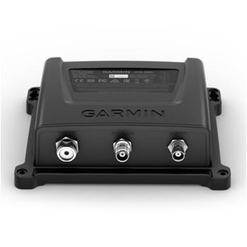 【エントリーで全品ポイント10倍!】【納期注意!】GARMIN ガーミン AIS 800 Blackbox Transceiver ブラックボックストランシーバー 2 送料無料メーカー取寄せ。納期約1か月程度