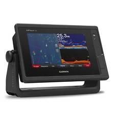 【エントリーで全品ポイント10倍!】【納期注意!】GARMIN ガーミン GPSMAP 922xs w/o TDX ジーピーエスマップ 日本語モデル 送料無料メーカー取寄せ。納期約1か月程度