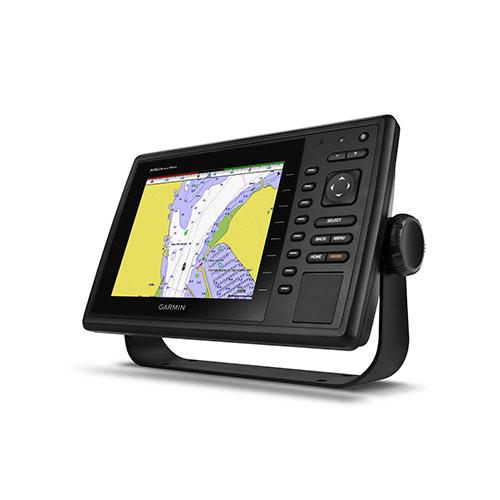 【納期注意!】GARMIN ガーミン AquaMap 80xs アクアマップ80xs GA38 GPS アンテナ 日本語モデル 送料無料メーカー取寄せ。納期約1か月程度