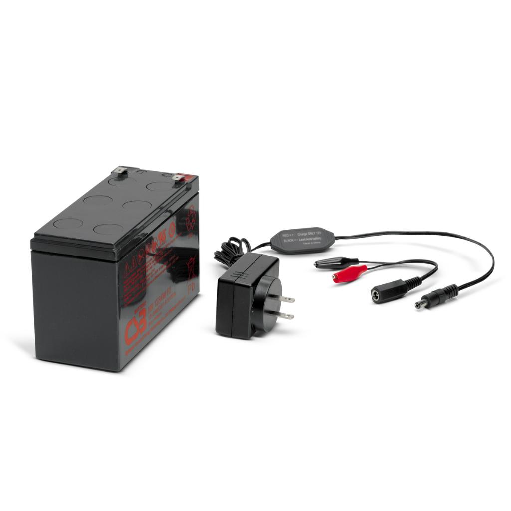 【エントリーで全品ポイント10倍!】【納期注意!】HUMMINBIRD ハミンバード 振動子 9AH BK - 9 Amp Hour Battery Kit 送料無料メーカー取寄せ。納期約1か月程度