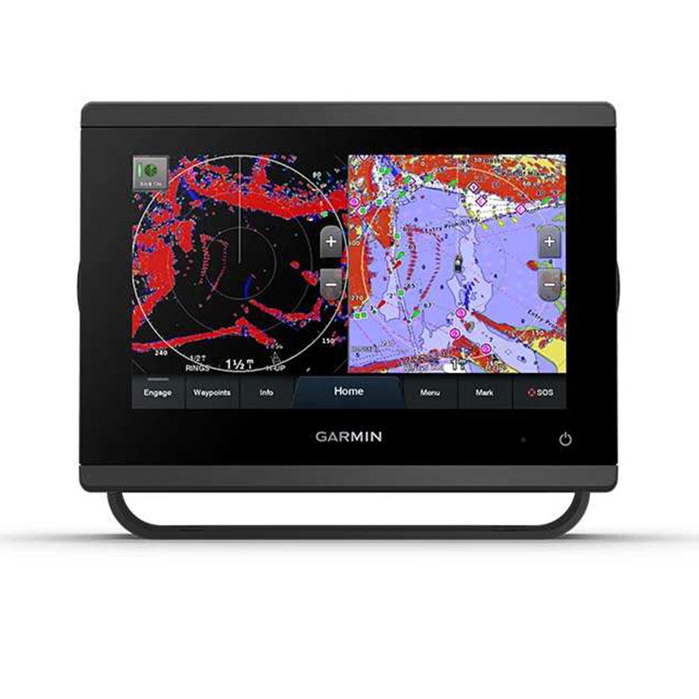 人気が高い ガーミン GPSMAP 1223xsv 1223xsv GARMIN ジーピーエスマップ 日本語モデル GARMIN 保証付 ガーミン 12インチ 魚群探知機, コルセットミュージアム:31d4bbea --- supernovahol.online