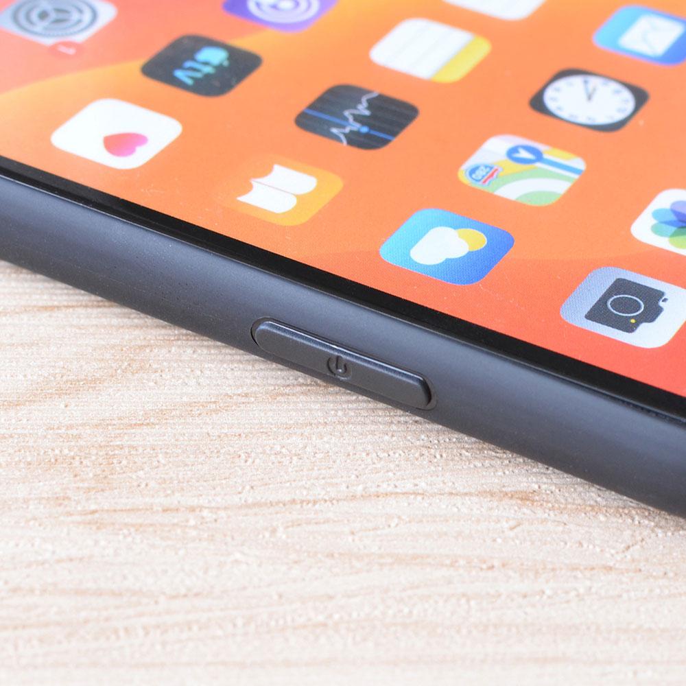 納期 iphone12