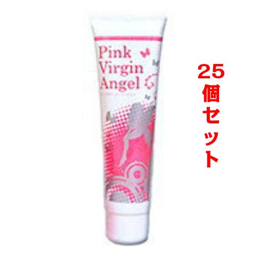 【送料無料】ピンクヴァージンエンジェル Pink Virgin Angel 25個セット