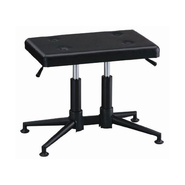 【送料無料】 ピアノ椅子 甲南 GSP-55