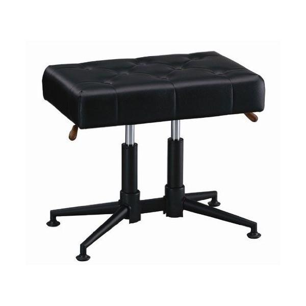 【送料無料】 ピアノ椅子 甲南 GSP-DX