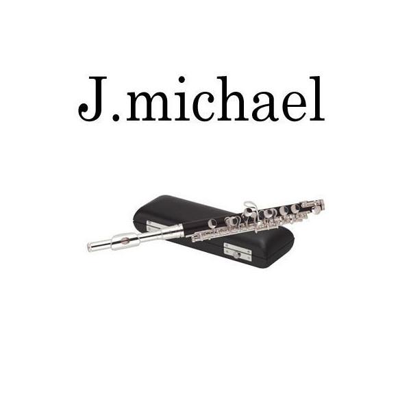 【送料無料】 Jマイケル ピッコロ PC-400