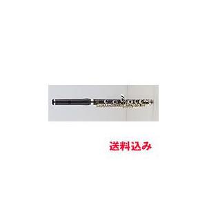 【送料無料】 Jマイケル ピッコロ 木製 PC-800