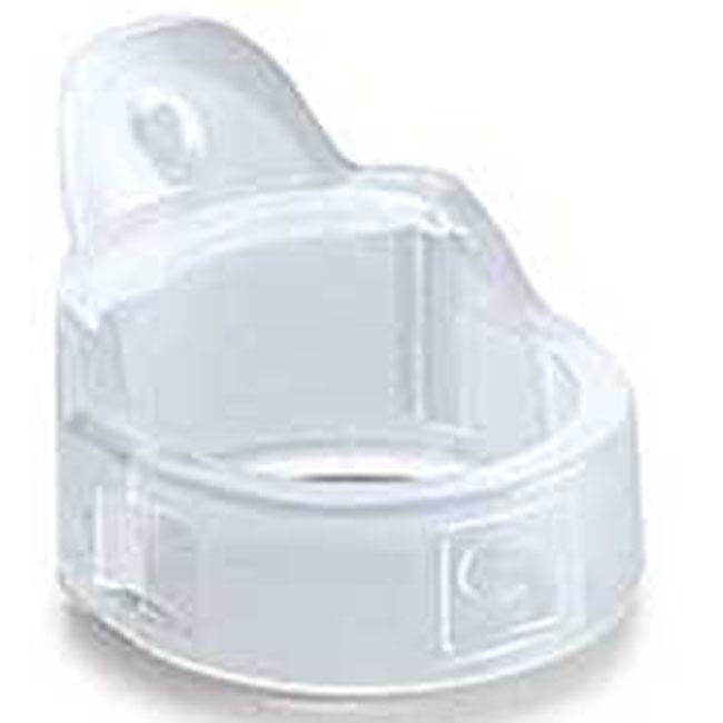 リコーダーアダプタ ポイント消化 送料無料 郵便 新発売 人気の製品 SRK-01
