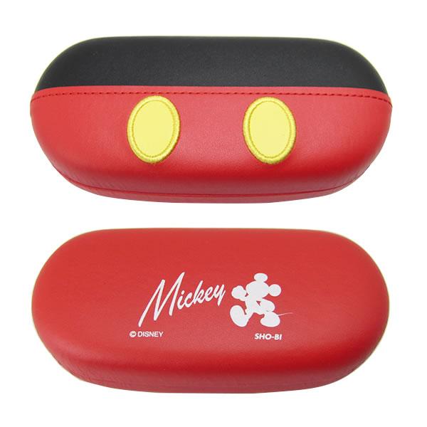 ◆SHO=BI銷售結束◆米老鼠眼鏡情况眼鏡