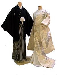 【レンタル】 憧れの花嫁衣装〔白無垢・紋付フルセット〕/su001//最安値に挑戦!!和装〔記念写真〕【往復送料無料】