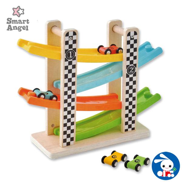 【店頭受取可】 SmartAngel)レーシングスロープ