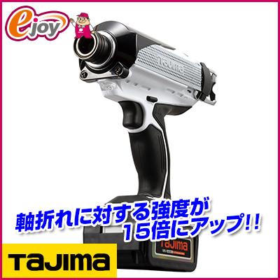 タジマ 太軸インパクト 鉄骨600 (パワーツール 測定器具) 送料無料 お取り寄せ商品