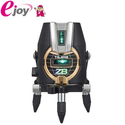 タジマ NAVI ZERO BLUE レーザー墨出し器 ゼロブルー KY本体 ZEROB-KY 4975364141705 お取り寄せ商品