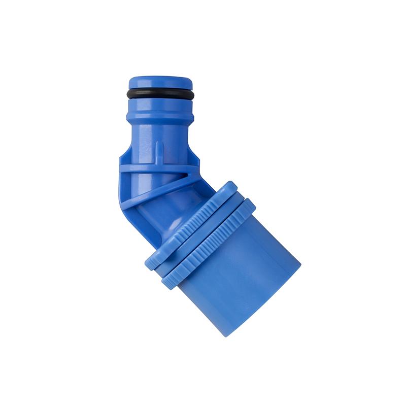 地下散水栓蛇口に取り付けてコネクター付きホースの取り外しがワンタッチに 限定特価 タカギ 地下散水栓ニップル 交換用パーツ G076 4975373013048 アイテム勢ぞろい