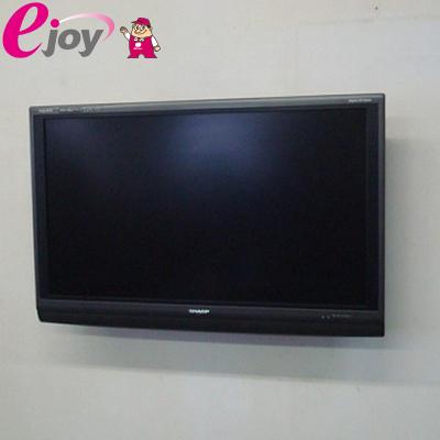 壁面収納革命『壁美人』 テレビ用固定金具(大) MH-5000