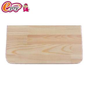 お得セット 集成材を使った木製棚板 DIY用 木材 板 新発売 木 パイン材 木製品 テーブル 天板 板材 4582108603124 棚 奥行20cm 棚板 集成材パインシェルフ 幅90cm デスク 無塗装 幅900mm×奥行200mm×厚さ15mm