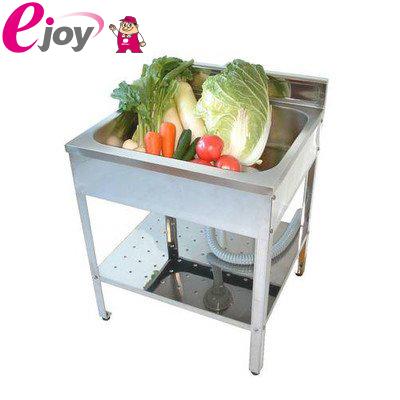 アウトドア キッチン SK-0600 (簡単設置の外流し)※お取り寄せ商品※ DIY