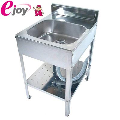 アウトドア キッチン SK-0450 (簡単設置の外流し)※お取り寄せ商品※ DIY