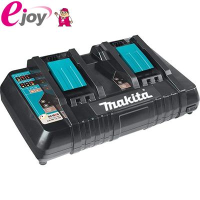 2口急速充電器 DC18RD 【makita マキタ】 DIY