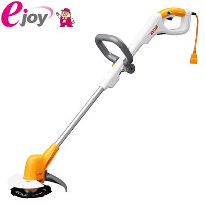リョービ(RYOBI) 刈払機 AK-2000 697502A (家庭用 芝刈り機 芝刈り ガーデニング ガーデン) DIY