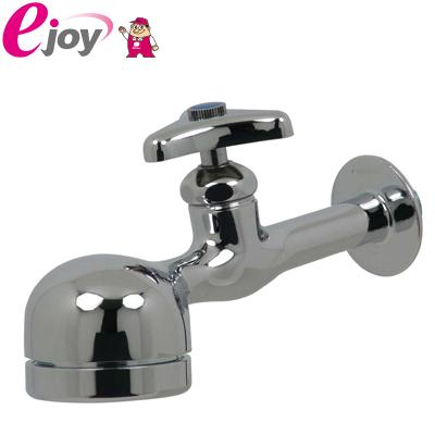 ぷぅー 711-029-13 【カクダイ】(水栓 蛇口 おもしろ 面白い蛇口 洗面 洗面所) DIY